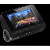 70mai Dash Cam A800S