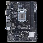 Материнская плата BIOSTAR B250MHC Ver 7.0, LGA1151, mATX