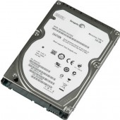 "Жёсткий диск 2,5"" 500Gb Seagate ST9500420AS"