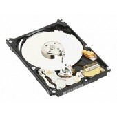 Жесткий диск HDD SATA Seagate 500Gb ИН