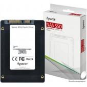 Жесткий диск SSD накопиель Patriot 256Gb P210