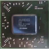 Видеочип 215-0752001