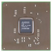 Видеочип AMD 216-0841000 RB