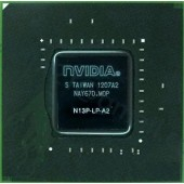 Видеочип NVIDIA N13P-LP-A2
