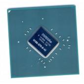 Видеочип NVIDIA N17E-G1-A1