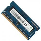 Модуль памяти для Kingston SODIMM DDR3L 4Gb 1600 1.35V