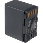 Аккумулятор BN-VF823/BN-VF823U/BN-VF815/BN-VF815U/BN-VF808/BN-VF808U для JVC GR-D/GR-DA/GZ-HD Series