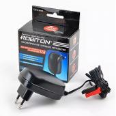 Зарядное устройство для аккумуляторов Robiton LAC12-1000/II BL1