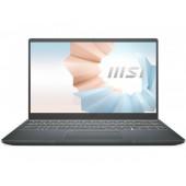 Ноутбук MSI B11MOU-451RU