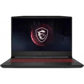 Ноутбук MSI 11UDK-418RU
