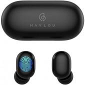 Haylou GT1 Black