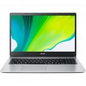 """Ноутбук Acer Aspire 3 A314-22-R3TF (NX.HVWEU.003) 14"""" FHD IPS Athlon 3050U, 8Gb, 256Gb SSD, int."""