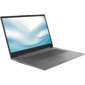 "Ноутбук Lenovo 3 17ITL6 82H90069RE 17.3""FHD IPS, I5-1135G7, 8Gb, SSD 512Gb, Int."