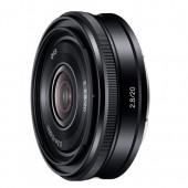 Sony SEL-20F28 (SEL20F28.AE)