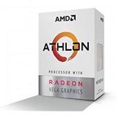 AMD Athlon 200GE (Box) (YD200GC6FBBOX)