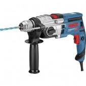 Bosch GSB 20-2 (060117B400)