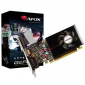 Видеокарта AFOX GeForce GT 730 4GB DDR3 [AF730-4096D3L6] Retail
