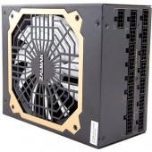 Блок питания Zalman ZM1000-EBT