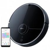 360 Robot Vaccum Cleaner S7 Pro