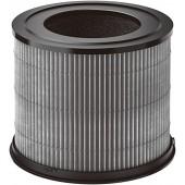 Smartmi filter for Air purifier P1 (Pollen Allergy) (ZMFL-P1-A)