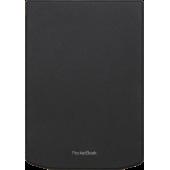 PocketBook Cover HN-SL-PU-1040-DB-CIS Deep black