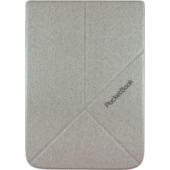 PocketBook Origami cover 740 Shell O series HN-SLO-PU-740-LG-CIS Llight grey