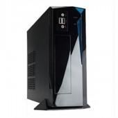 Корпус In Win IW-BP655 с БП серии IP-S 200W