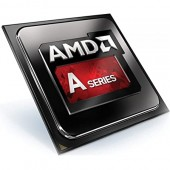 AMD A6 A6-9500E (OEM) (AD9500AHM23AB)