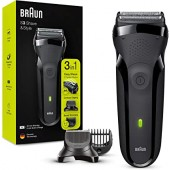 Braun 300BT (81702941)