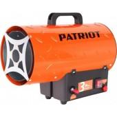 Patriot GS 16 (633445020)