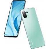 Смартфон Xiaomi Mi 11 Lite 5G Blue 8GB/256GB