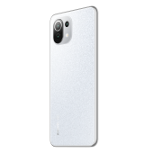 Смартфон Xiaomi Mi 11 Lite 5G White 8GB/256GB