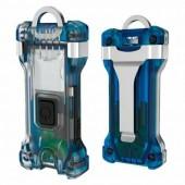 Armytek Zippy Blue 160 лм