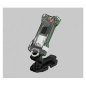 Armytek Zippy Extended Set Green 160 лм