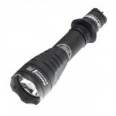 Armytek Dobermann Pro Magnet USB XHP35.2 HI 1500 лм