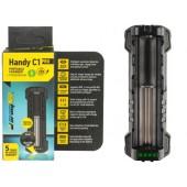 Armytek Handy C1 Pro 1 канальное ЗУ / LED индикация