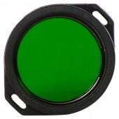 Armytek AF-39 Зеленый