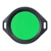 Armytek AF-34 Зеленый
