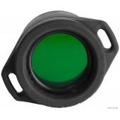 Armytek AF-24 Зеленый