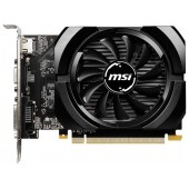 В-карта MSI GT 730 <N730K-2GD3/OCV5> (2048MB, DDR3, 64 bit) Retail