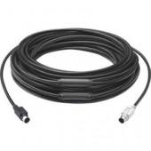 Logitech Ext Cable 15м (939-001490)