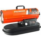 Patriot DTC-115 (633703034)