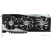 Видеокарта AMD Radeon Gigabyte RX 6600XT Gaming OC (GV-R66XTGAMING OC-8GD) 8GB GDDR6 8-pin 2xHDMI+2xDP RTL