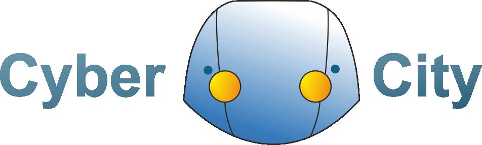 Кибер-сити